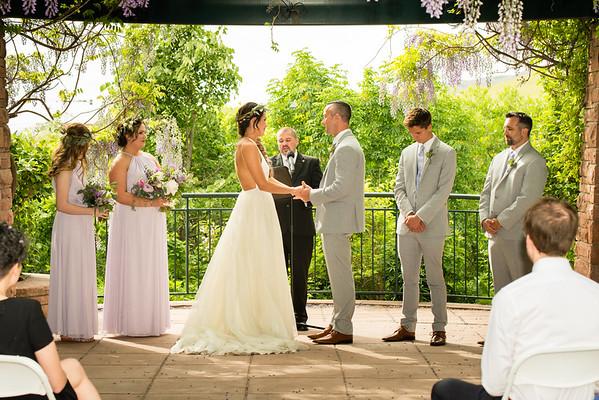 red-butte-garden-wedding-805031
