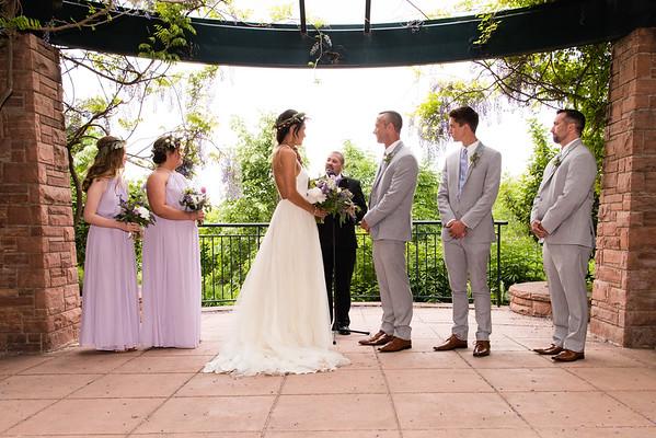 red-butte-garden-wedding-811069