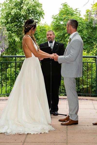 red-butte-garden-wedding-805009