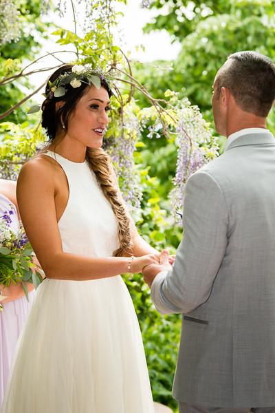 red-butte-garden-wedding-805051