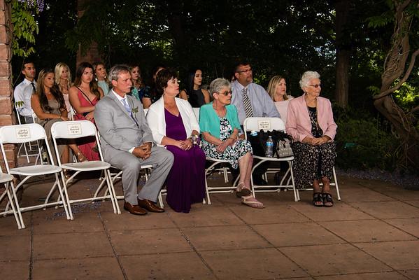 red-butte-garden-wedding-811078