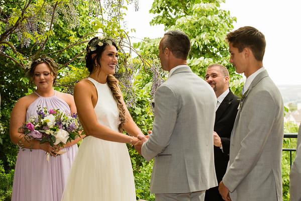 red-butte-garden-wedding-804999