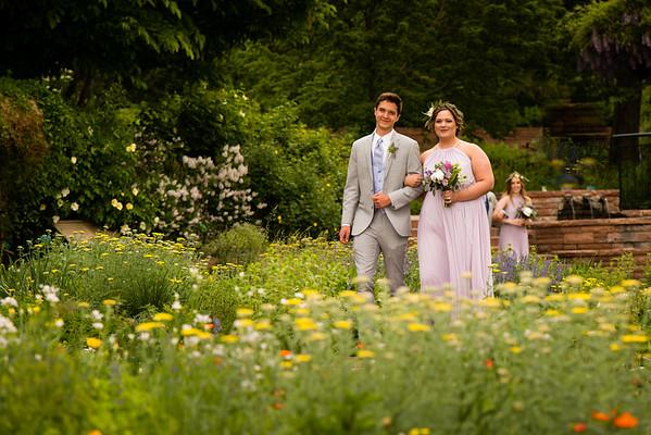 red-butte-garden-wedding-804936
