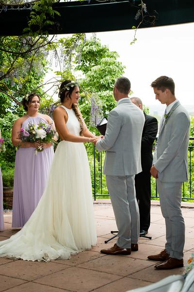 red-butte-garden-wedding-805013
