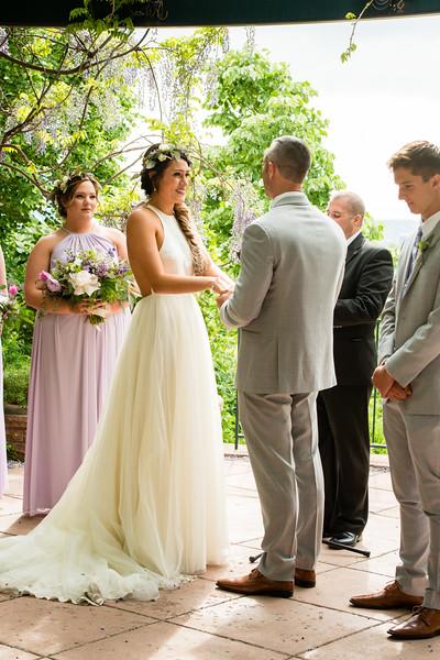 red-butte-garden-wedding-805056