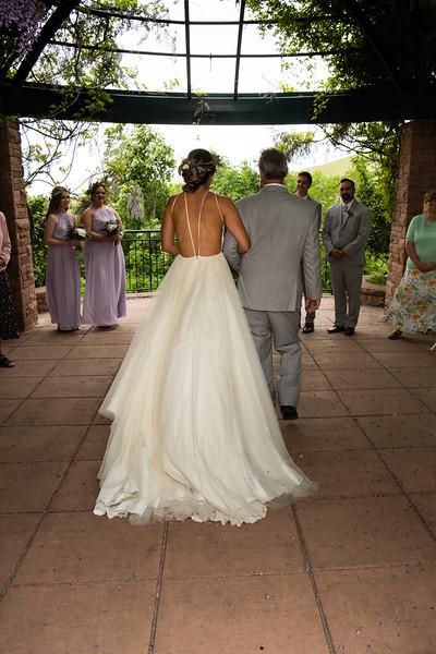 red-butte-garden-wedding-811059