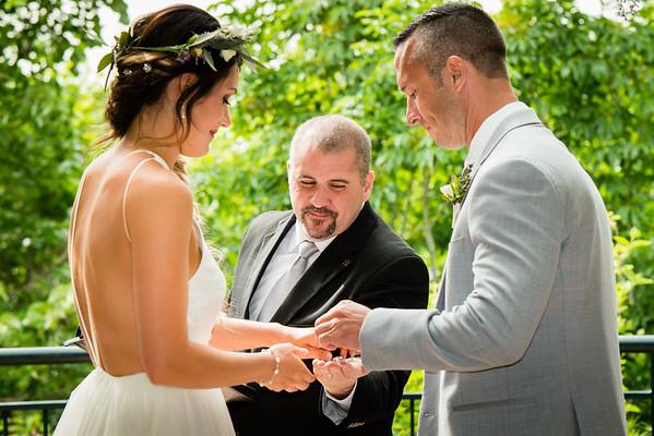 red-butte-garden-wedding-805070