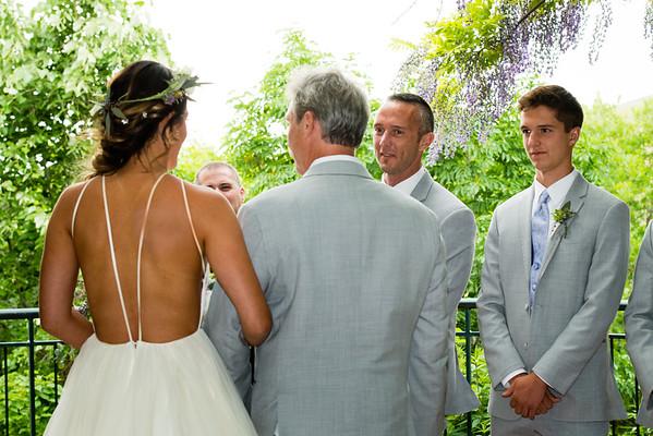 red-butte-garden-wedding-804995