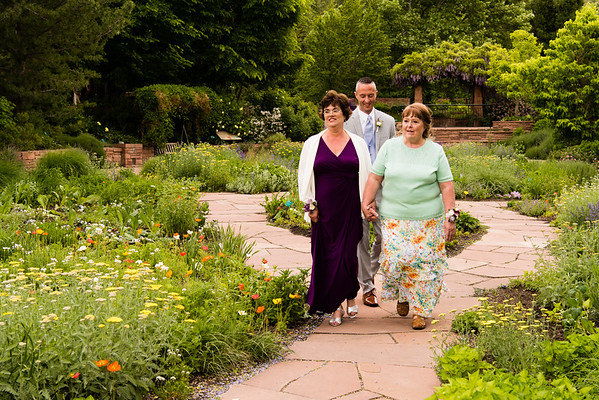 red-butte-garden-wedding-811039