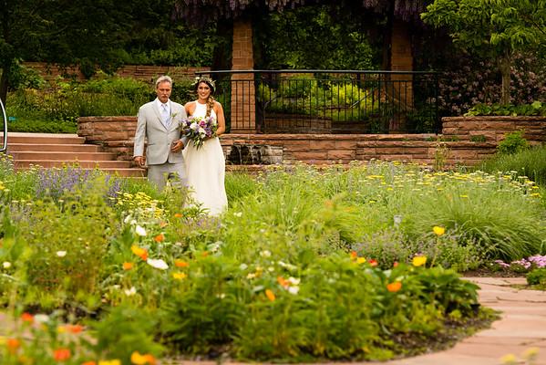 red-butte-garden-wedding-804970