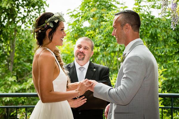 red-butte-garden-wedding-805093