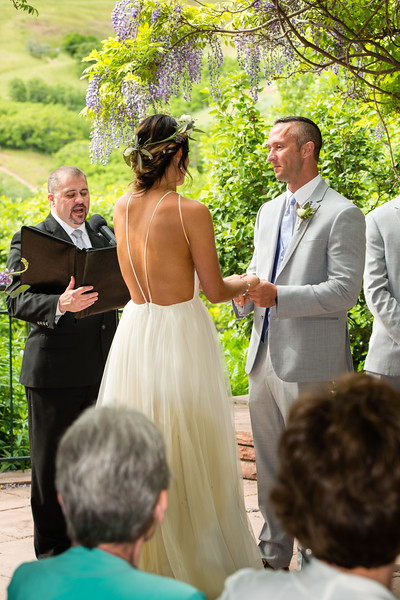 red-butte-garden-wedding-805043