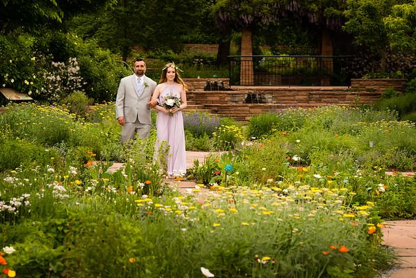 red-butte-garden-wedding-804949