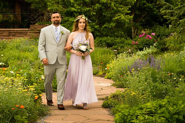 red-butte-garden-wedding-804957