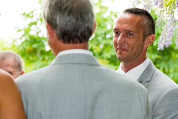 red-butte-garden-wedding-804992