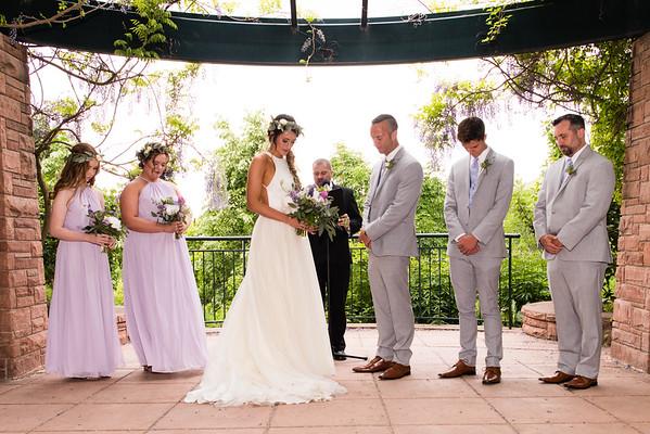 red-butte-garden-wedding-811067