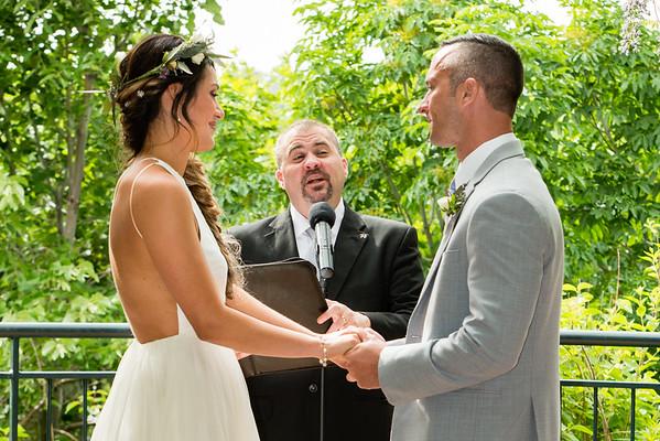 red-butte-garden-wedding-805033