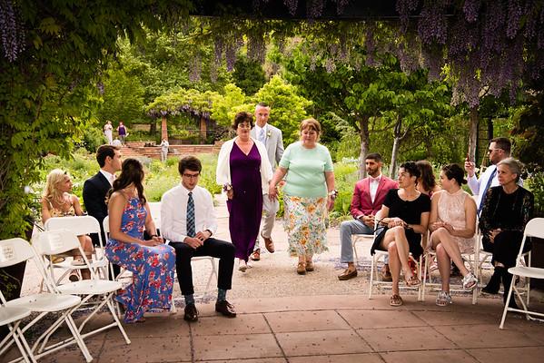 red-butte-garden-wedding-811041