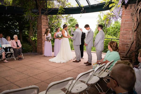 red-butte-garden-wedding-811076