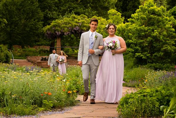 red-butte-garden-wedding-804945