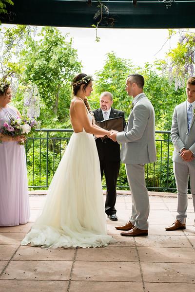 red-butte-garden-wedding-805098