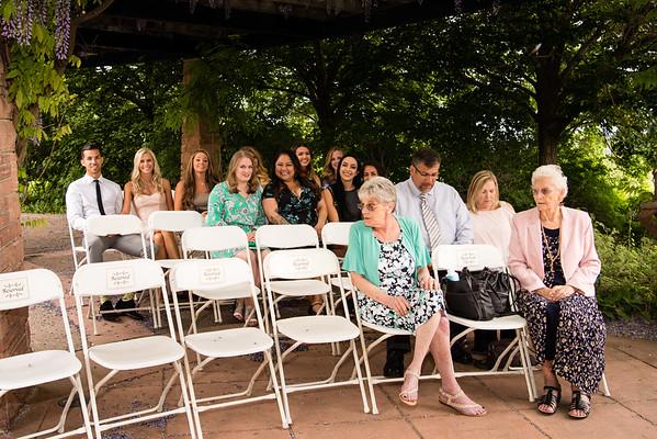 red-butte-garden-wedding-811023