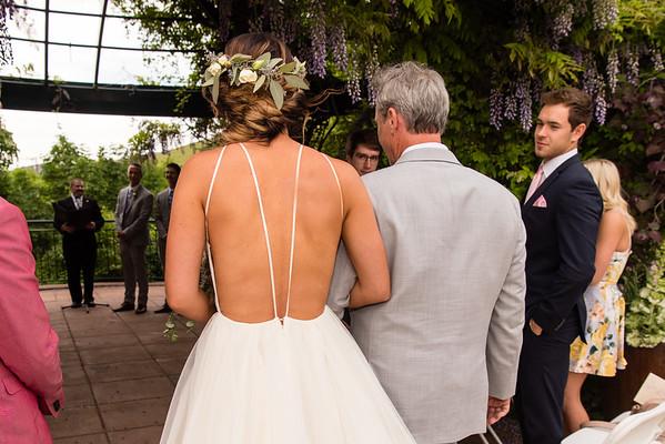 red-butte-garden-wedding-811054