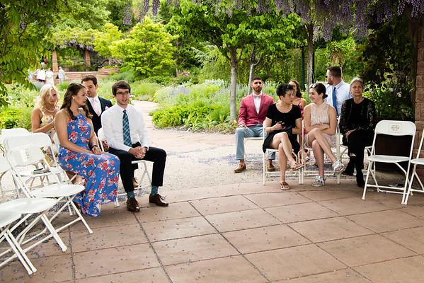 red-butte-garden-wedding-811026