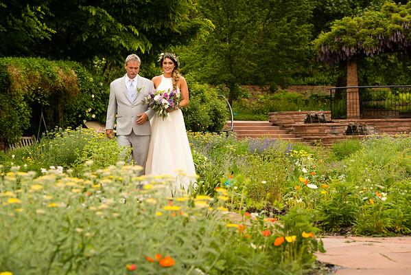 red-butte-garden-wedding-804981