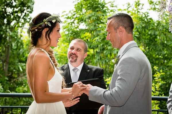 red-butte-garden-wedding-805090
