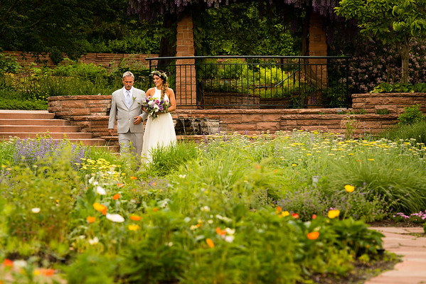 red-butte-garden-wedding-804967