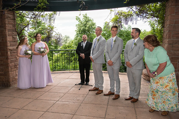 red-butte-garden-wedding-811048