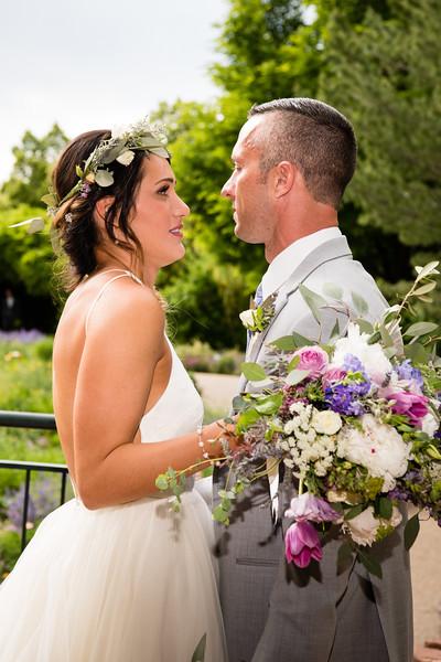 red-butte-garden-wedding-811165