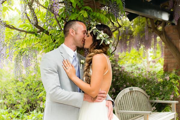 red-butte-garden-wedding-805168