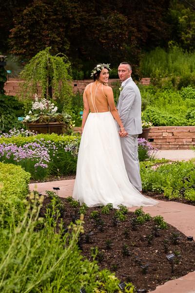 red-butte-garden-wedding-811375