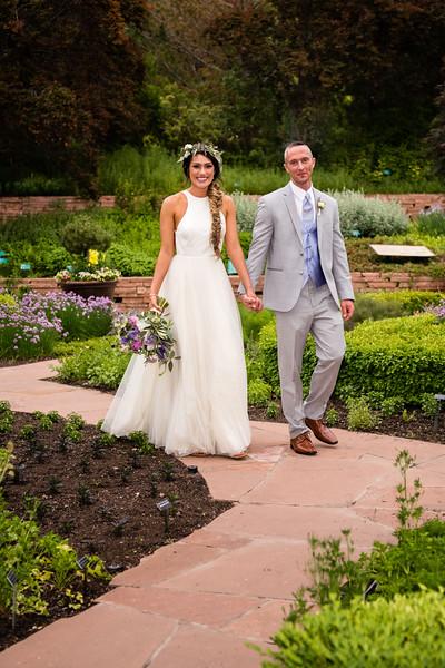 red-butte-garden-wedding-811387