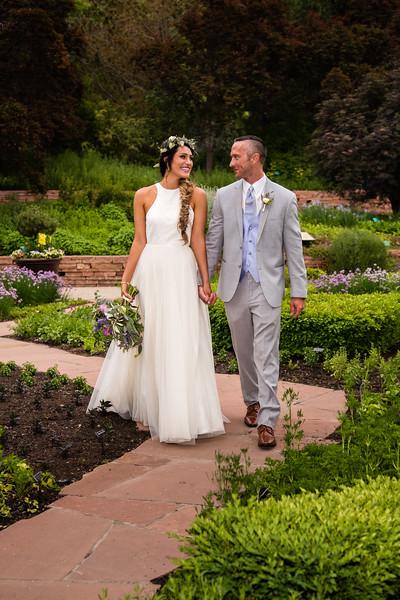 red-butte-garden-wedding-811390