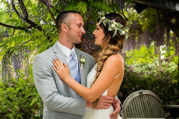 red-butte-garden-wedding-805161