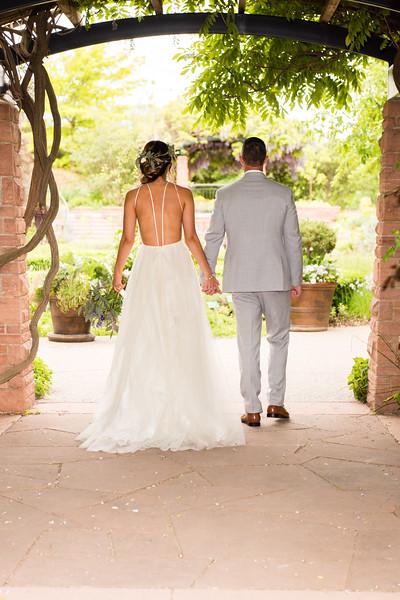 red-butte-garden-wedding-811351