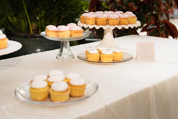 red-butte-garden-wedding-810983