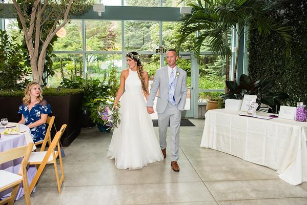 red-butte-garden-wedding-811413
