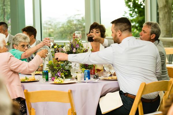 red-butte-garden-wedding-805182