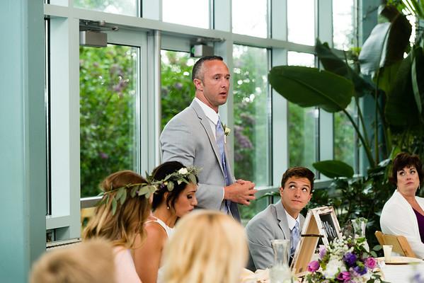 red-butte-garden-wedding-805209