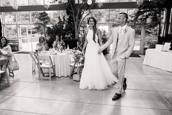 red-butte-garden-wedding-811420