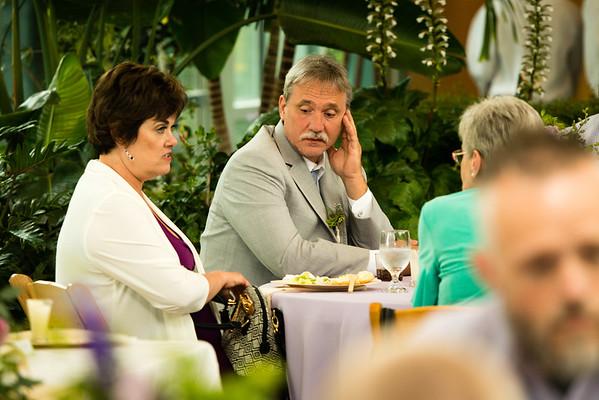 red-butte-garden-wedding-805208