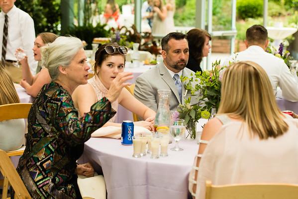 red-butte-garden-wedding-805225