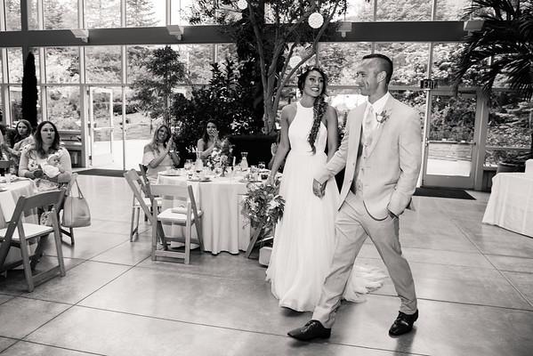 red-butte-garden-wedding-811421