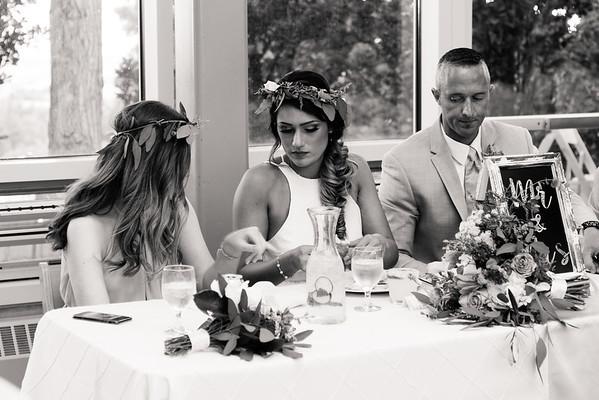 red-butte-garden-wedding-811439