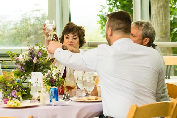 red-butte-garden-wedding-805186