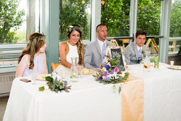 red-butte-garden-wedding-811430